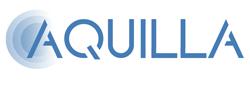 Website Updates by Aquilla Web Experts
